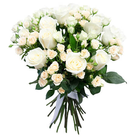 Букет «Невесте»