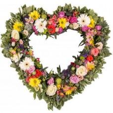 Сердце «Летнее»