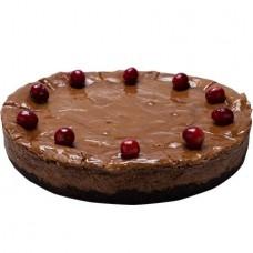 Чизкейк «Шоколад»