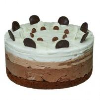 Торт «Шоколадка»