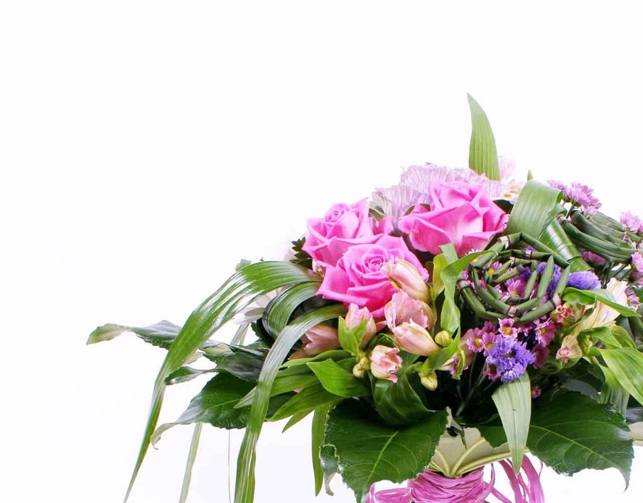 Цветы в томске сайты
